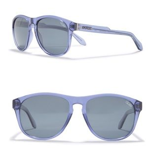 Quay Lost Weekend polarize sunglasses